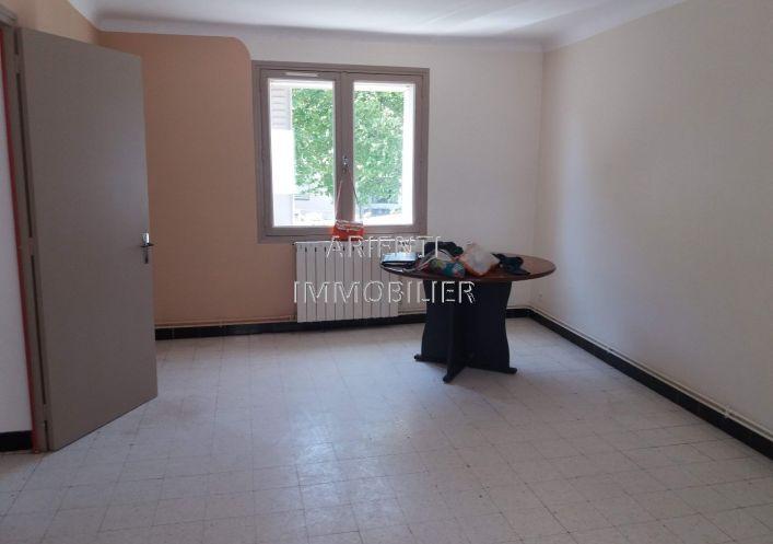 A louer Dieulefit 260012729 Office immobilier arienti