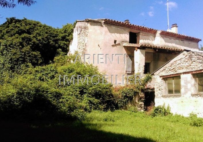 A vendre La Begude De Mazenc 260012731 Office immobilier arienti