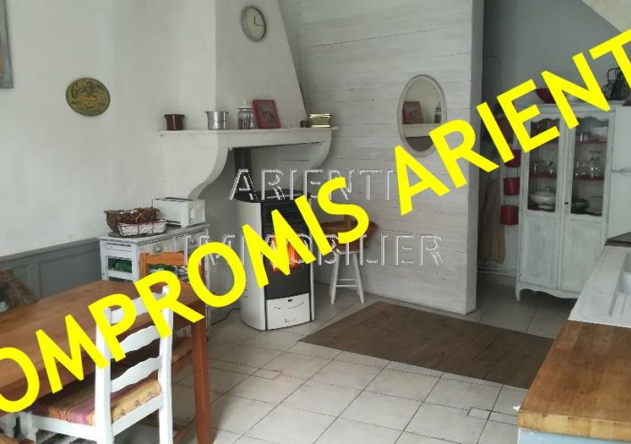 A vendre Valreas 260012732 Office immobilier arienti