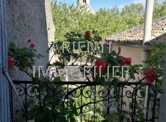 A vendre Sainte Cecile Les Vignes 260012737 Portail immo