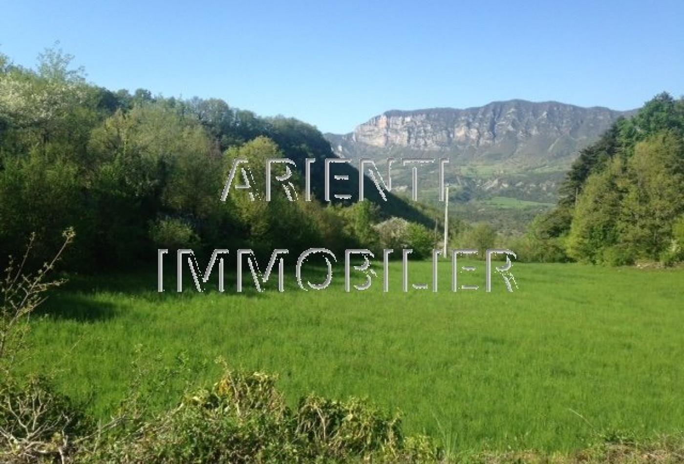 A vendre  Bourdeaux   Réf 260012743 - Office immobilier arienti