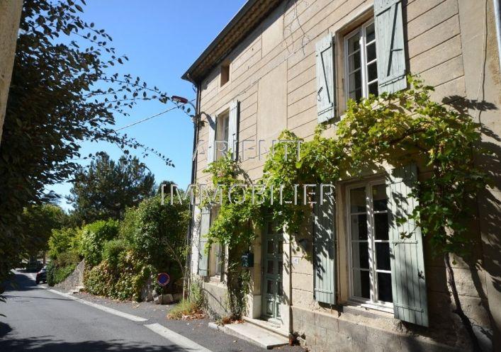 A vendre La Begude De Mazenc 260012745 Office immobilier arienti