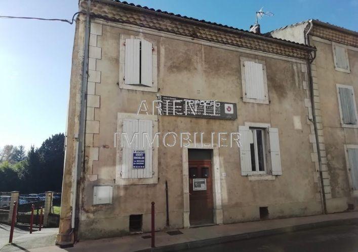 A vendre La Begude De Mazenc 260012774 Office immobilier arienti