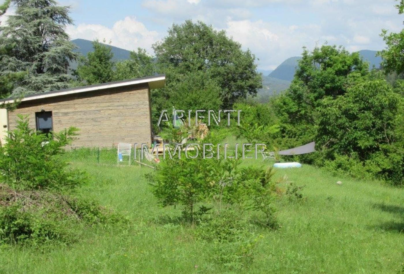 A vendre Dieulefit 260012776 Office immobilier arienti