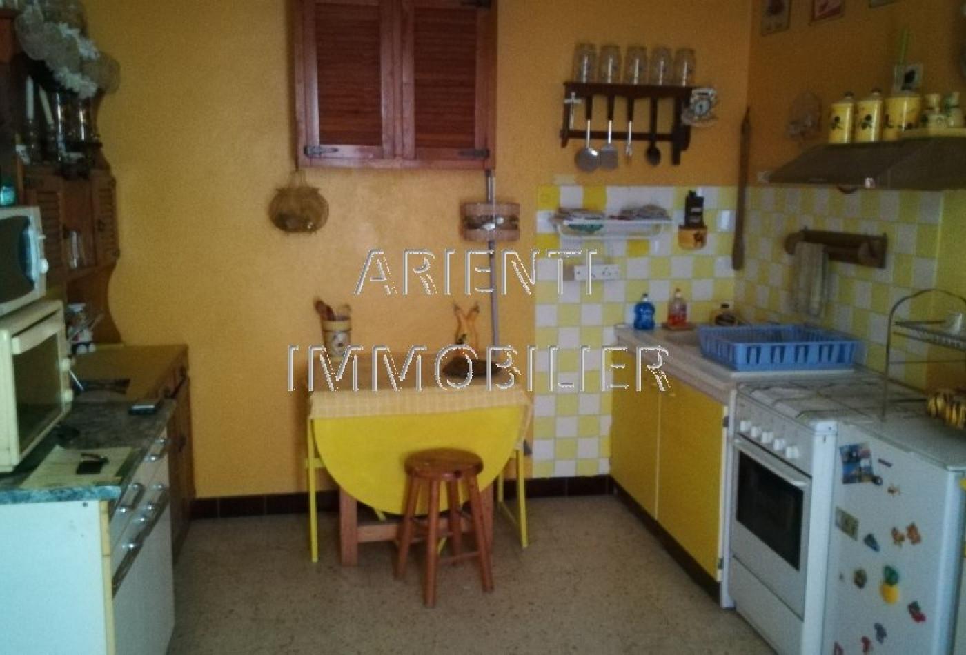 maison de village en vente à valreas, réf.260012778   office