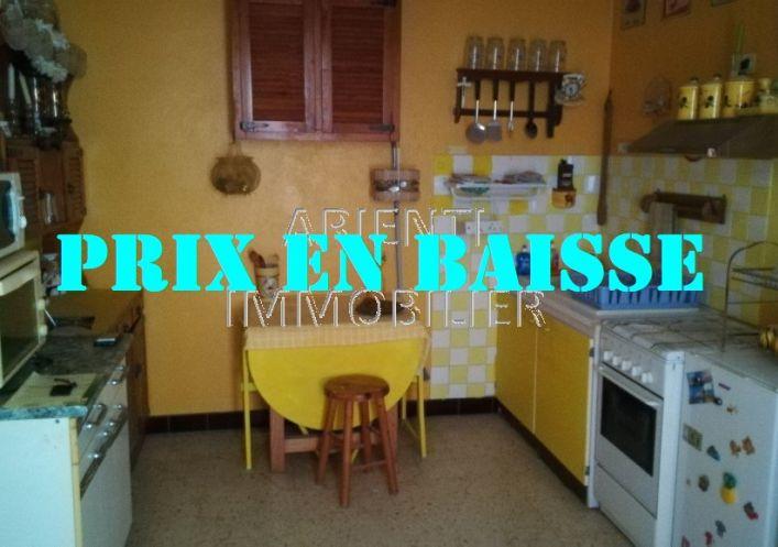 A vendre Valreas 260012778 Office immobilier arienti