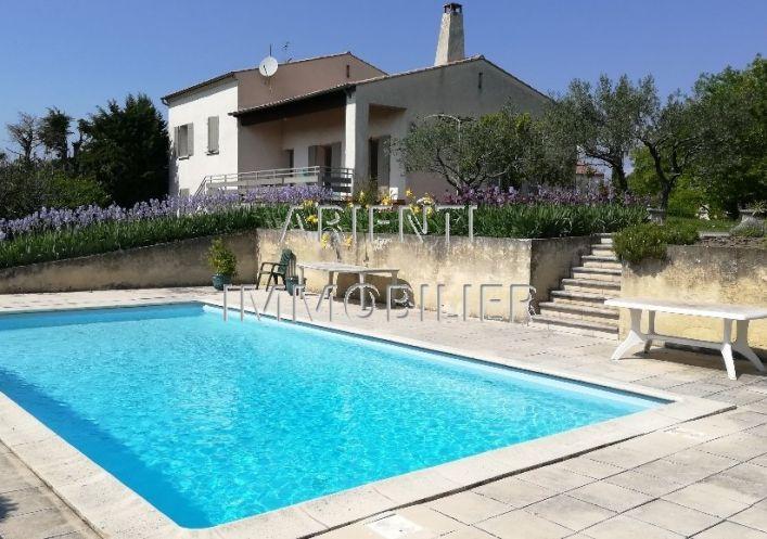A vendre Valreas 260012783 Office immobilier arienti
