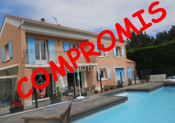 A vendre Taulignan 260012794 Office immobilier arienti