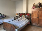 A vendre  Bourdeaux   Réf 260012795 - Office immobilier arienti
