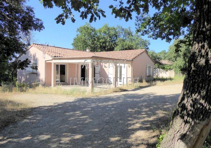 A vendre Bouchet 260012800 Office immobilier arienti