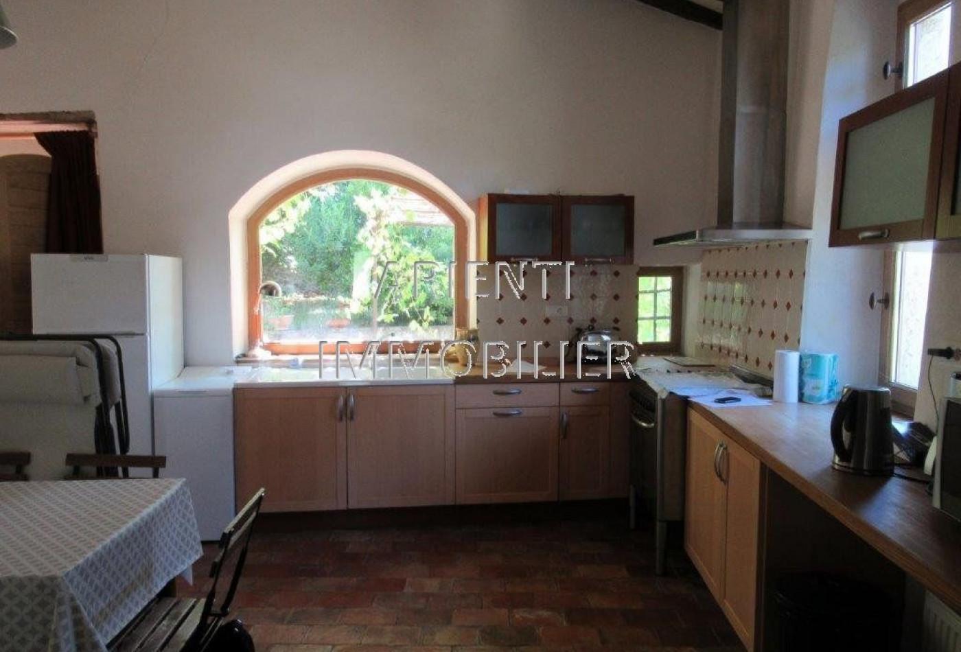 A vendre Dieulefit 260012805 Office immobilier arienti
