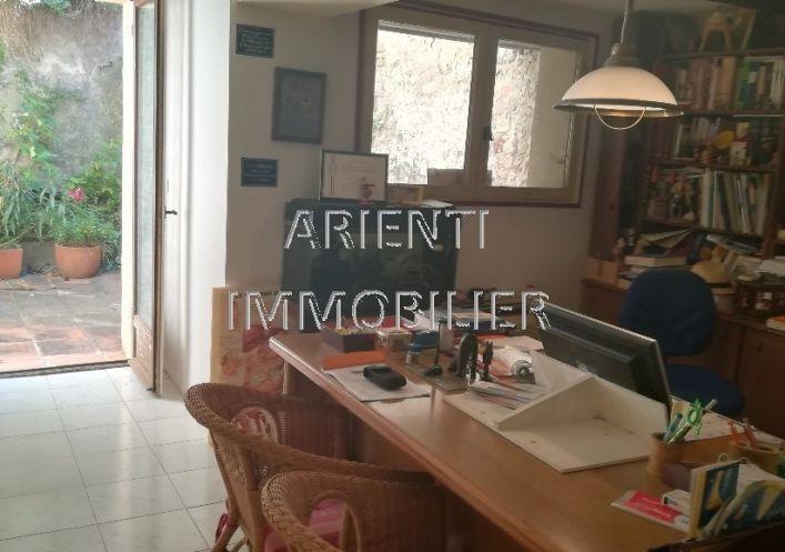 A vendre Valreas 260012806 Office immobilier arienti