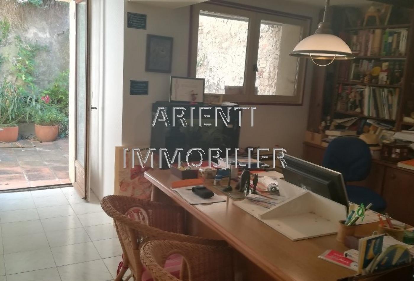 vente appartement valreas, 69m² 3 pièces 55 000€