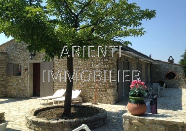 A vendre Roche Saint Secret Beconne 260012811 Office immobilier arienti