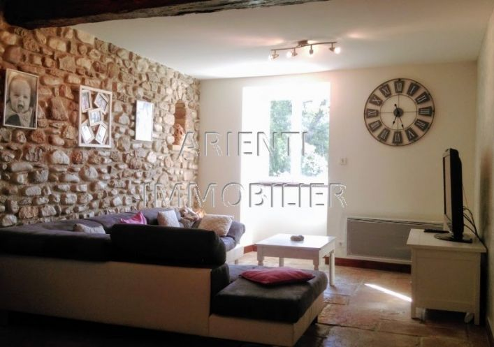 A vendre Saint Gervais Sur Roubion 260012813 Office immobilier arienti