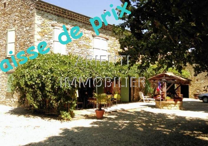 A vendre Charols 260012826 Office immobilier arienti