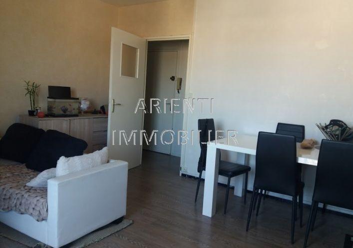 A vendre Montelimar 260012835 Office immobilier arienti