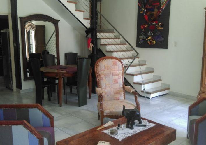 A vendre Portes En Valdaine 260012836 Office immobilier arienti
