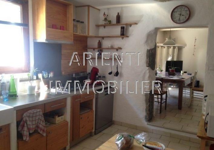 A vendre La Begude De Mazenc 260012838 Office immobilier arienti