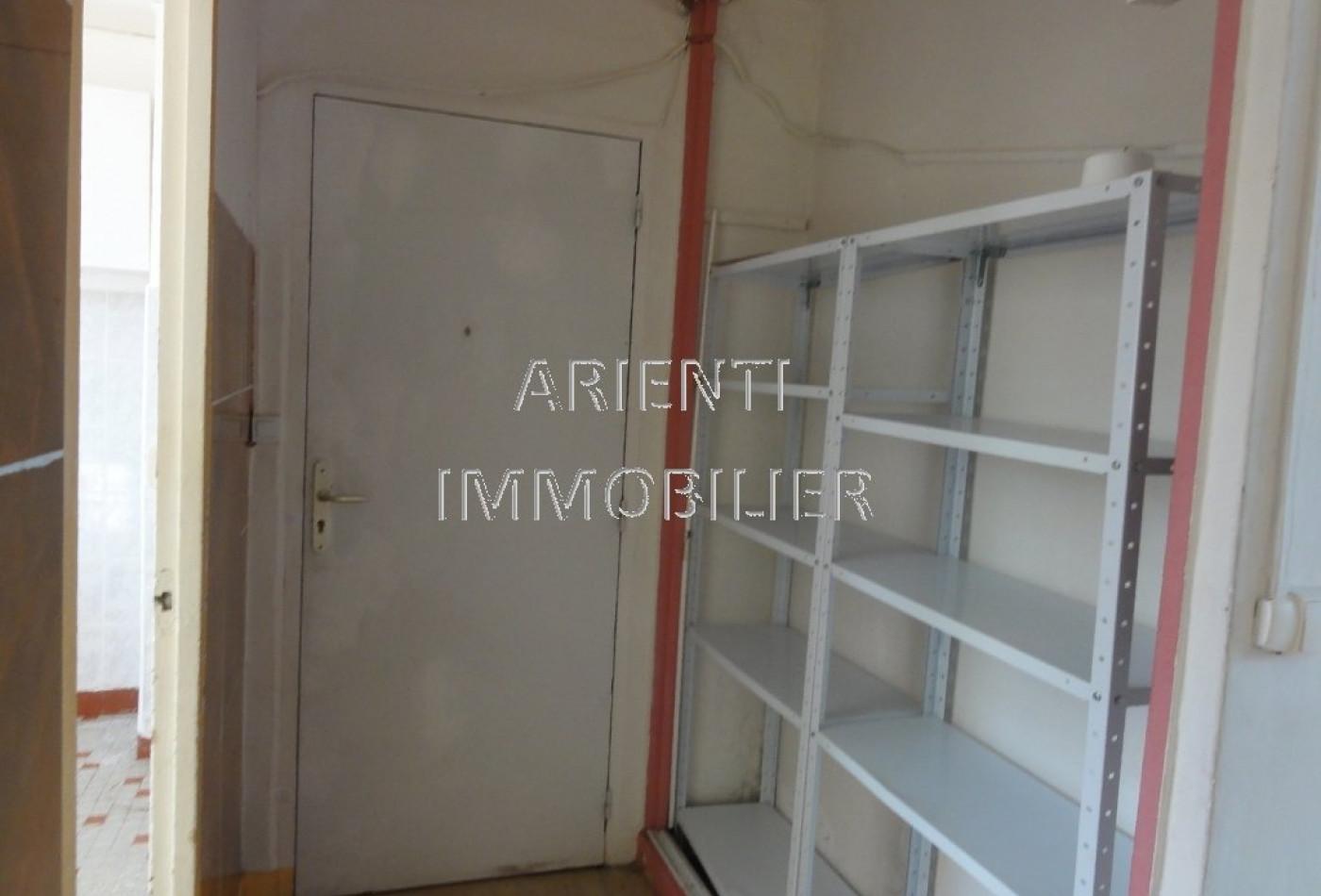 appartement en vente à valreas, réf.260012841   office immobilier