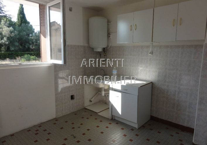 A vendre Valreas 260012841 Office immobilier arienti