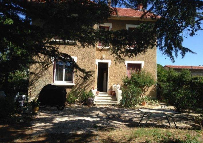 A vendre Montelimar 260012845 Office immobilier arienti