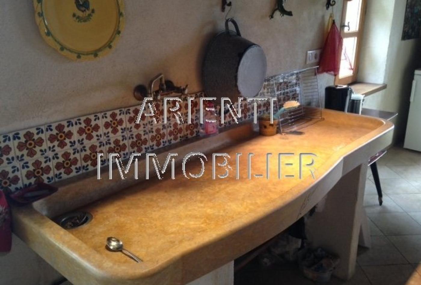 A vendre Bourdeaux 260012854 Office immobilier arienti