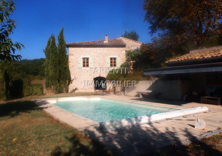 A vendre Dieulefit 260012854 Office immobilier arienti