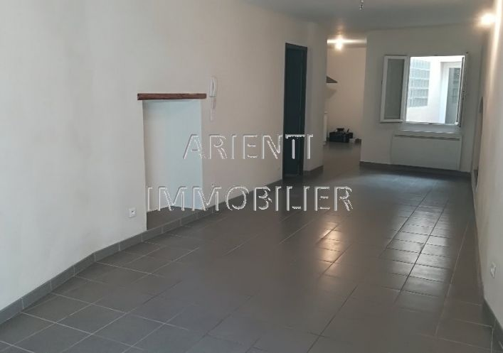 A louer Taulignan 260012862 Office immobilier arienti