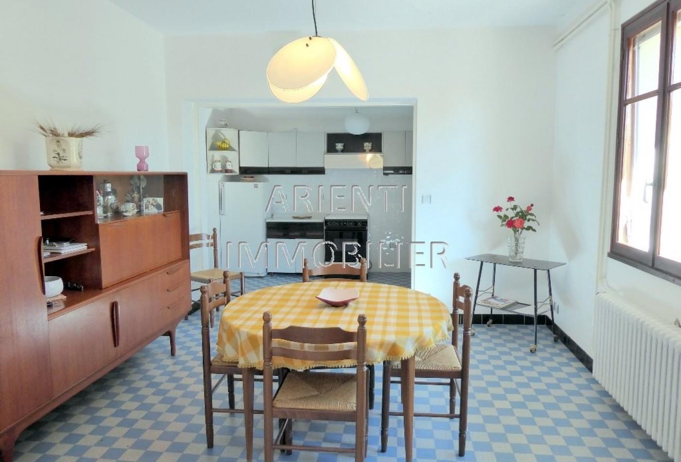 A vendre Tulette 260012864 Office immobilier arienti
