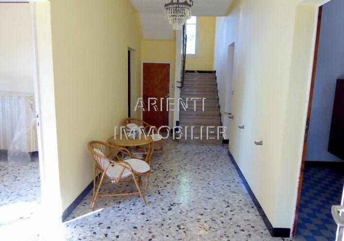 A vendre Villa Tulette | Réf 260012864 - Office immobilier arienti