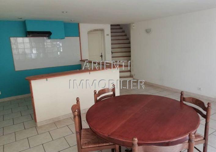 A vendre La Begude De Mazenc 260012869 Office immobilier arienti