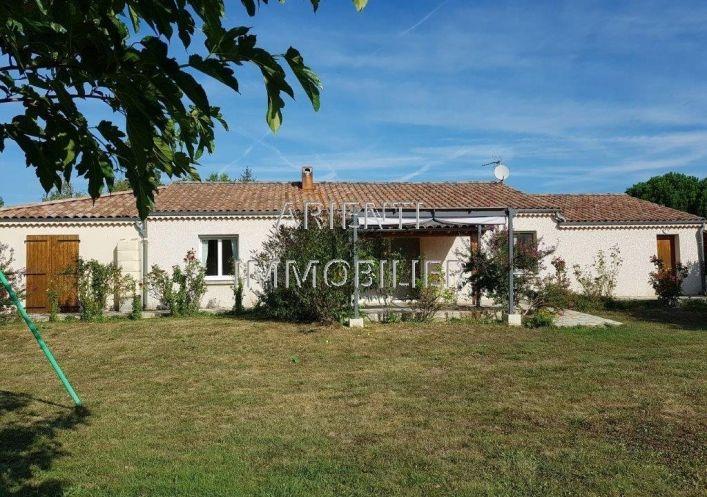 A vendre Bourdeaux 260012875 Office immobilier arienti