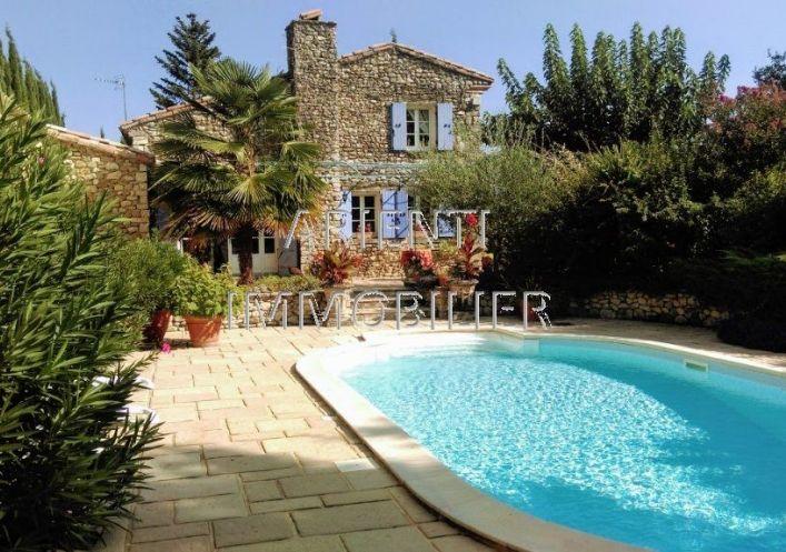 A vendre Saint Gervais Sur Roubion 260012879 Office immobilier arienti