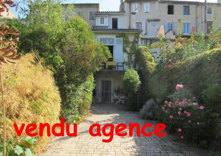 A vendre Dieulefit 260012882 Office immobilier arienti