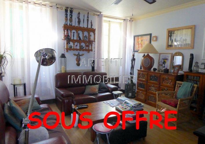 A vendre Tulette 260012883 Office immobilier arienti
