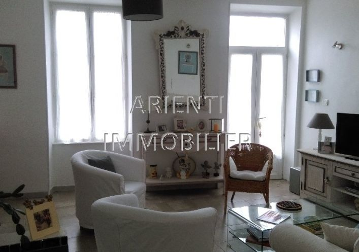 A louer Valreas 260012886 Office immobilier arienti