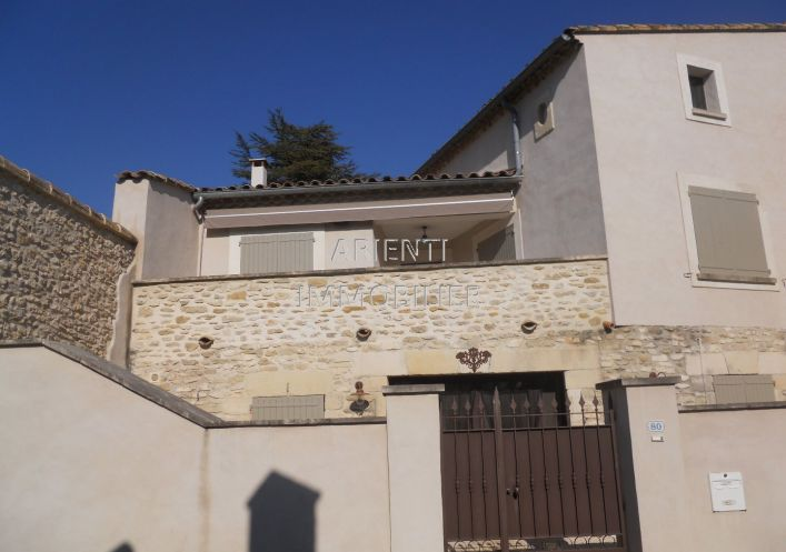 A vendre Chamaret 260012889 Office immobilier arienti