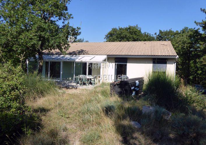 A vendre Roussas 260012895 Office immobilier arienti