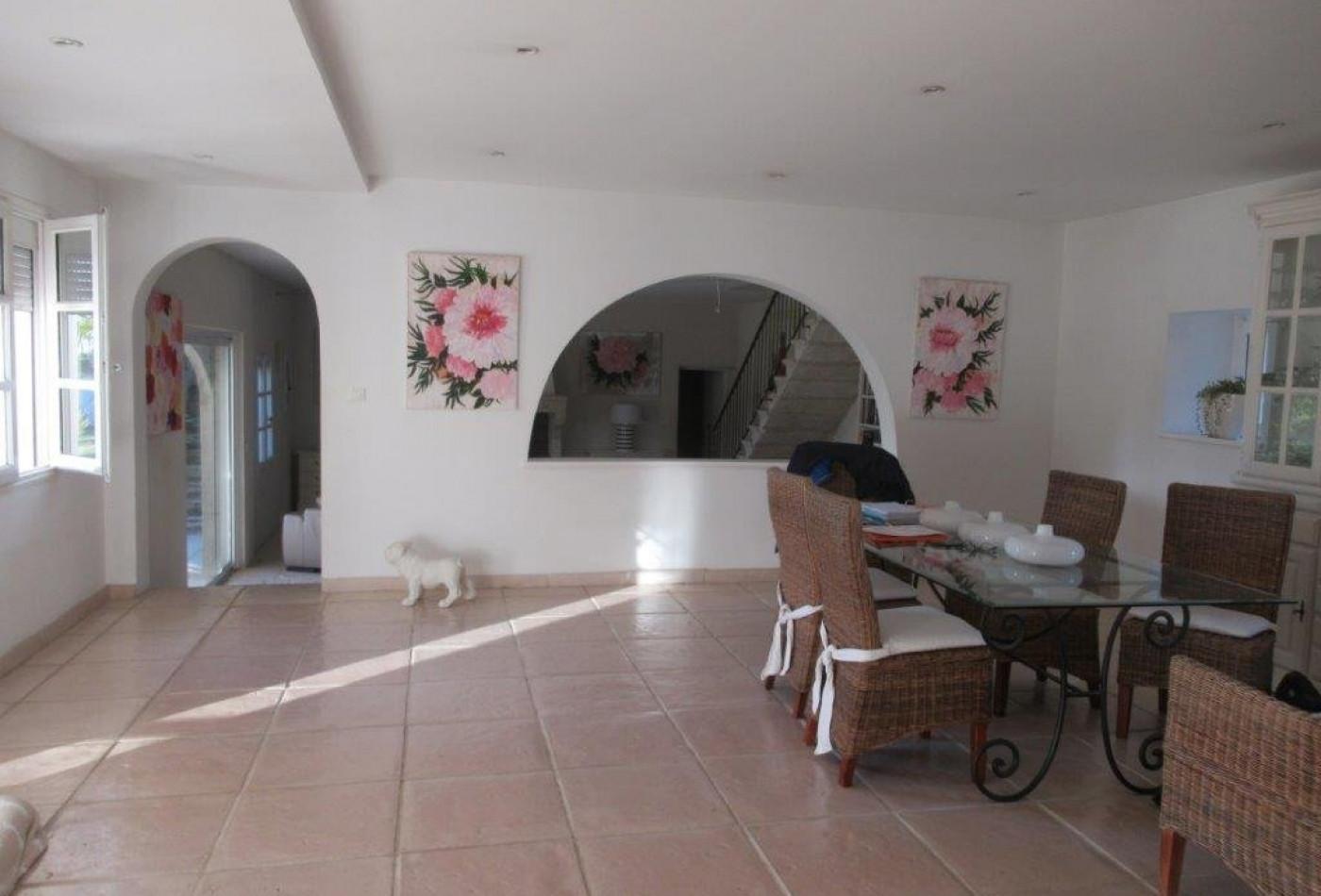 A vendre Montelimar 260012899 Office immobilier arienti
