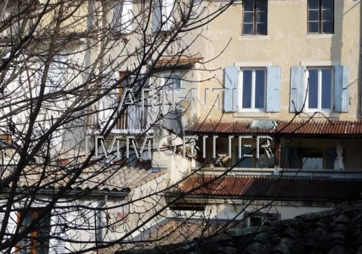 A vendre Dieulefit 260012900 Office immobilier arienti