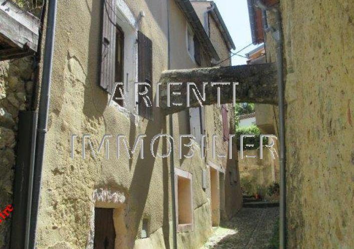 A vendre Dieulefit 260012901 Office immobilier arienti