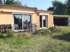 A vendre Visan 260012902 Office immobilier arienti