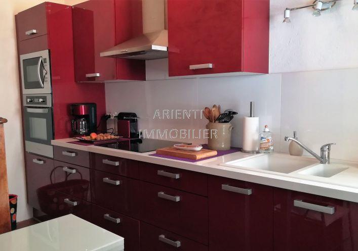 A vendre Valreas 260012904 Office immobilier arienti