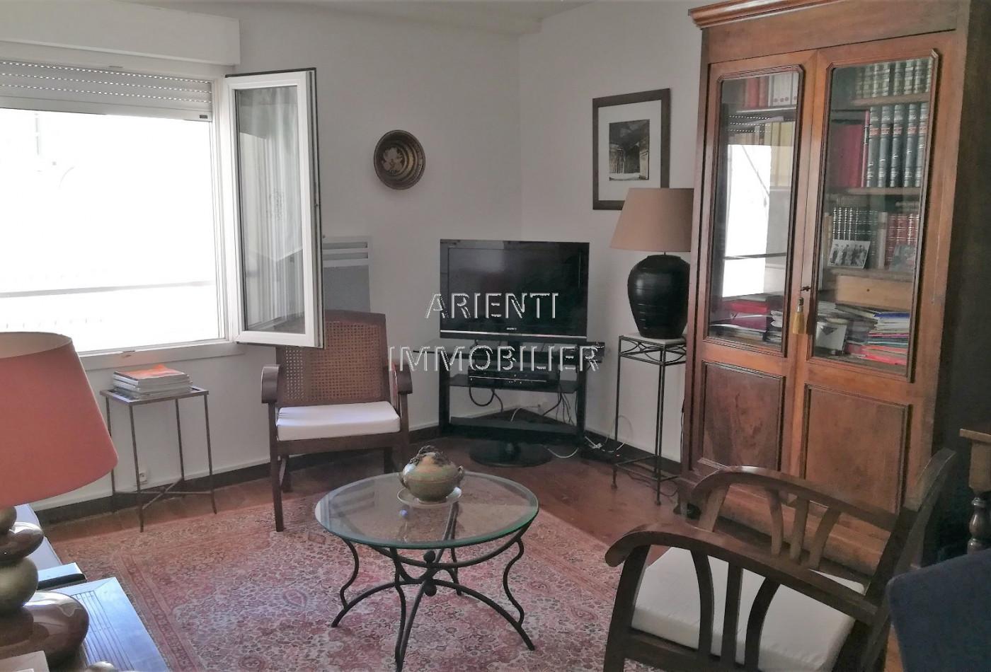 maison en vente à valreas, réf.260012904   office immobilier arienti