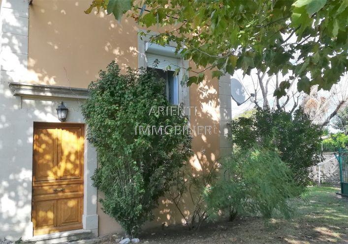 A vendre Valreas 260012905 Office immobilier arienti
