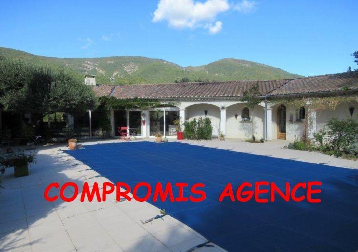 A vendre Dieulefit 260012906 Office immobilier arienti