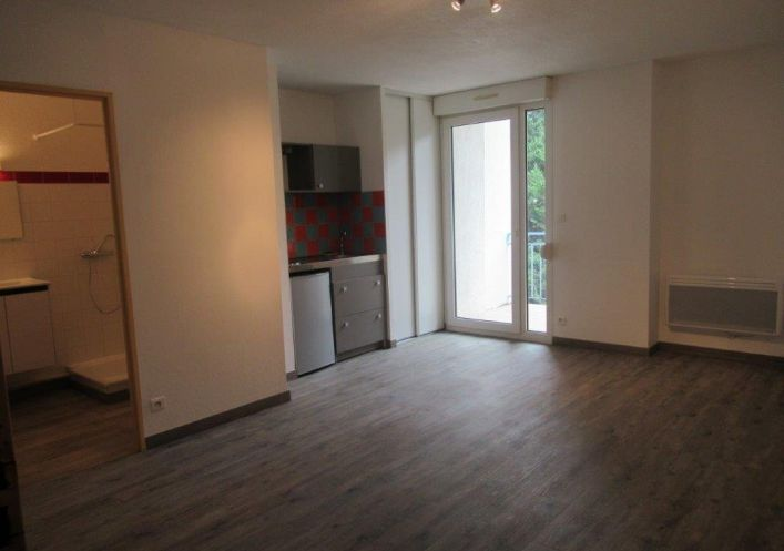A vendre Dieulefit 260012909 Office immobilier arienti
