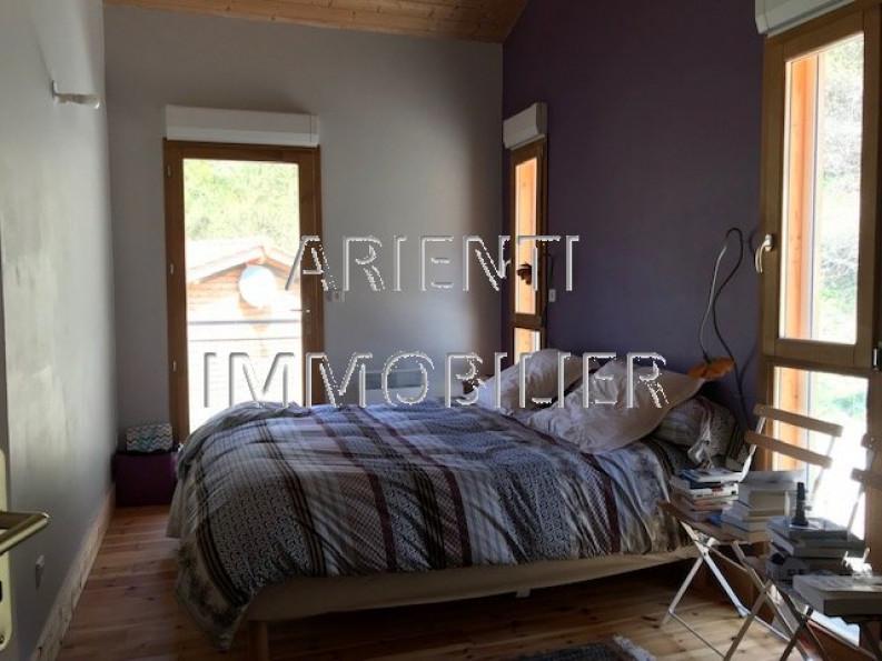 A vendre Teyssieres 260012911 Adaptimmobilier.com