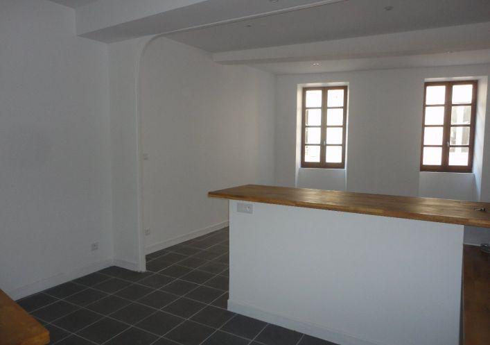 A louer Dieulefit 260012912 Office immobilier arienti